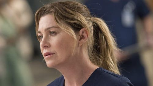 download greys anatomy 13