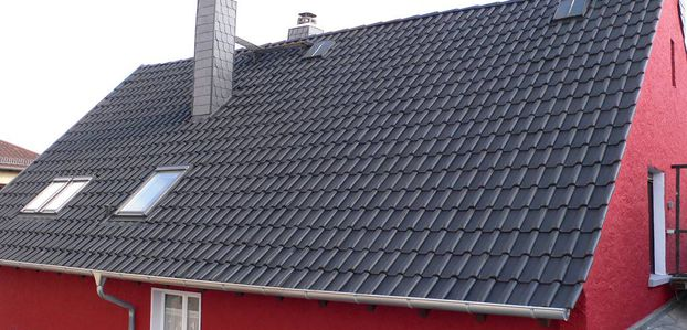 Roofing Tips: Different Roof Styles To Consider