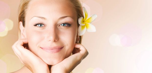 Skin Care Tips That Will Help You Love Your Skin Like Never Before