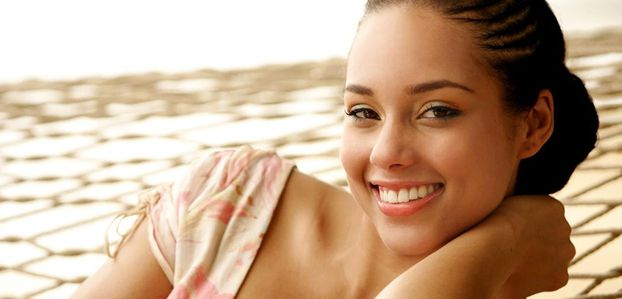 Maintain Your Great Skin With These Tips