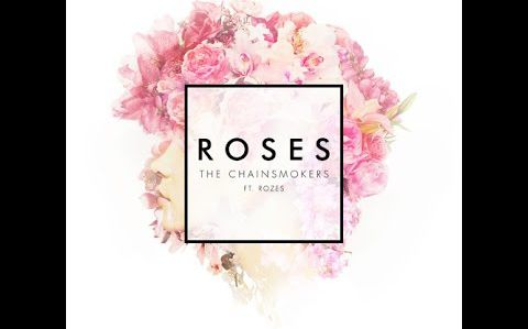 The Chainsmokers - Roses ( Remix )