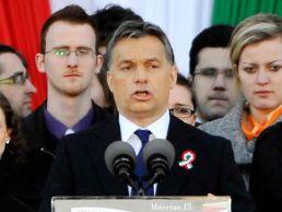 De nouvelles attaques anti-Orban à la RTBF