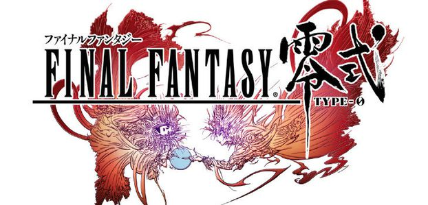 La démo de Final Fantasy Type-0 enfin disponible