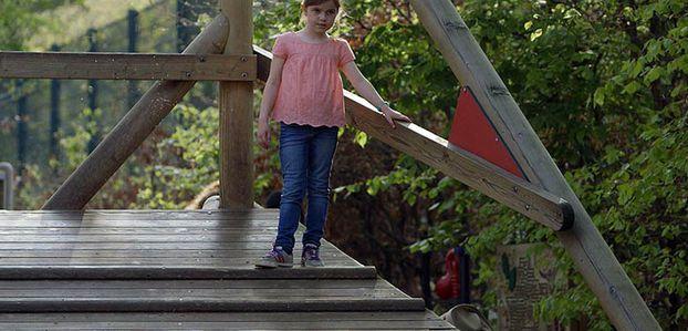 Le drame silencieux des enfants « volés » d'Angleterre (Vidéo)