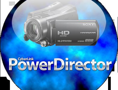 Confused? Importing MXF files to Cyberlink PowerDirector for Editing?