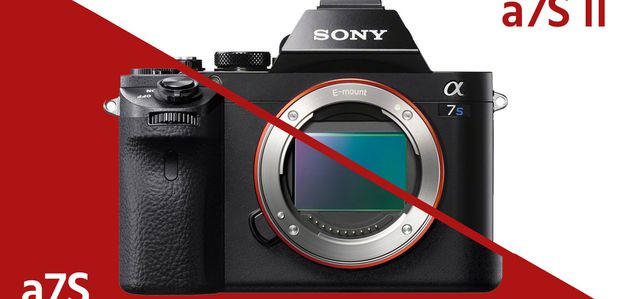AVCHD to Davinci Resolve-Import Sony a7S/a7S II MTS files to DNxHD MOV for Resolve 12/11