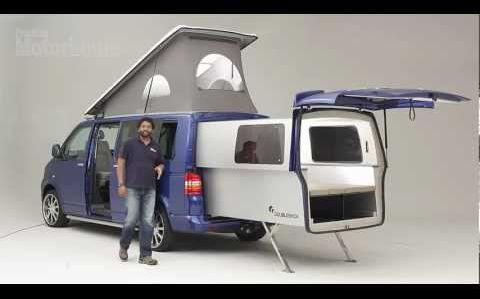 Vous aimez le confort ? AMI RESEAU vous apporte conseil sur les bons accessoires pour votre Camping-Car ou 4x4 ou utilitaire !