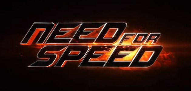 """M.A.J. """"NEED FOR SPEED"""", BANDE-ANNONCE !"""