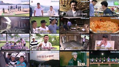 Flower Crew Ep 4 English Subs