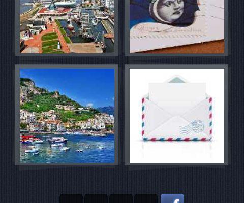 4 images 1 mot mot 13