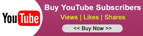 buy youtube likes - Social Media Marketing - Facebook & Instagram