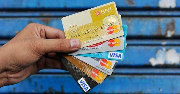 Cara Membuat Kartu Kredit BNI dengan Mudah Berikut Persyaratan