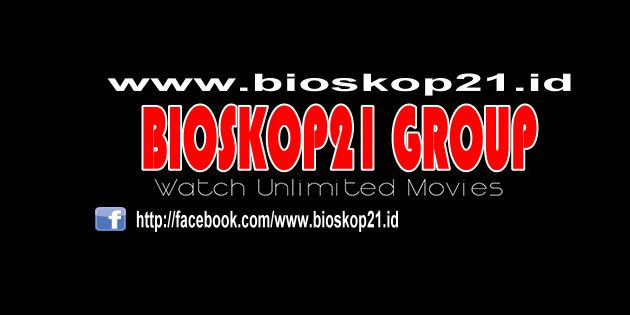 Watch Movies Online HD bioskop21.id
