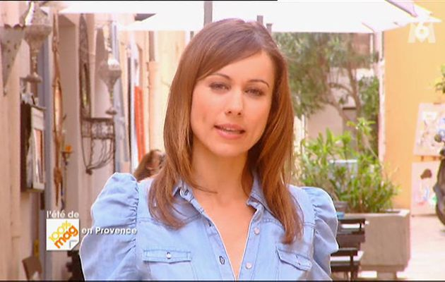 2010 07 23 Marie Ange CASALTA