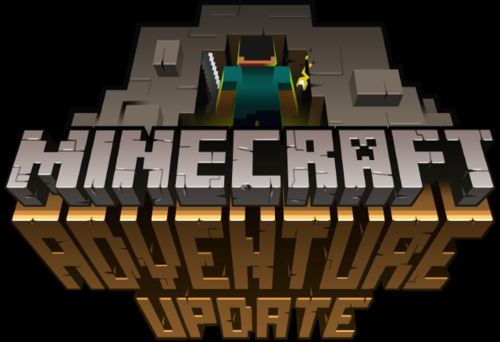 Enjoy the ride with Minecraft cheats update