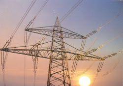 Corso Impianti fotovoltaici con batterie di accumulatori