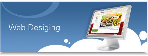 Create Superior Website Blueprint