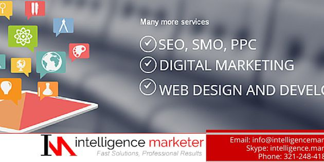 digital marketing agency in usa - intelligencemarketer over-blog com
