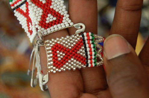 The Fight Against Aids - No Time to 'Rest on Our Laurels' (interview)
