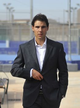 As.com - Mallorca - Rafa a dit.....
