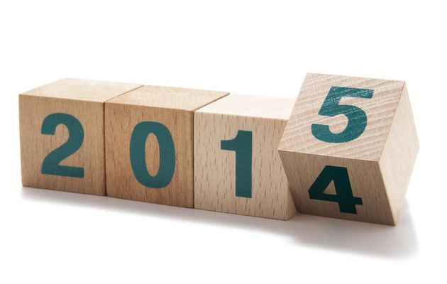 Entreprises, les 5 modifications clés de 2014