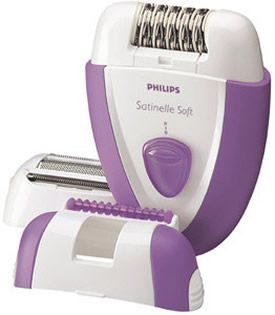 Learn Core Concepts About Epilator Reviews