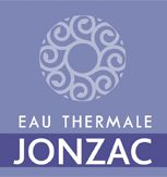 Revue Test : Sérum H2O Booster by Eau Thermale JONZAC