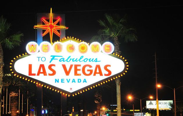 VEGAS.COM BEST PRICES FOR HOLIDAYS IN LAS VEGAS