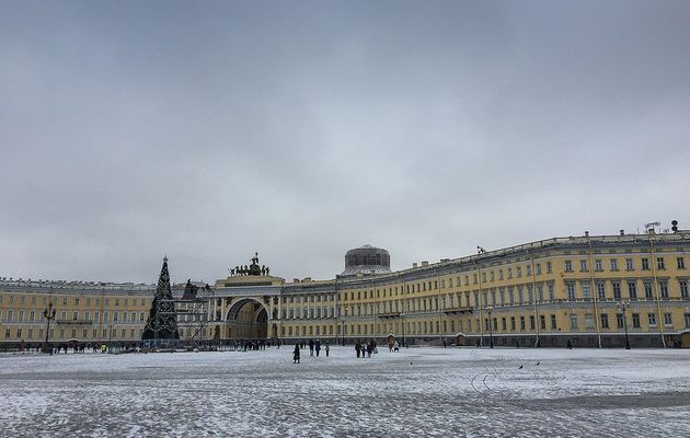 SAINT PETERSBOURG.Compare & Save on Cheap Hotel Deals – HotelsCombined.