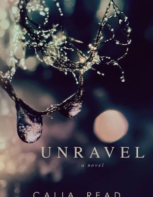 REVIEW : Unravel by Calia Reads