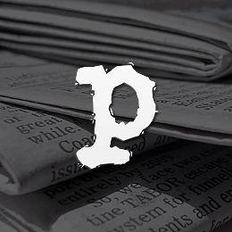 The cargo du soir livres Daily est en ligne!...