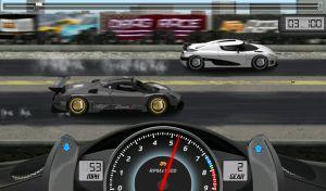 Jogos De Dr Driving Em Jogos Online Gratis