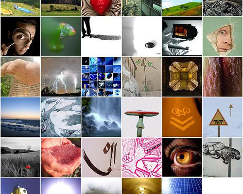 fly 20 - Des images [favs] dans tes yeux