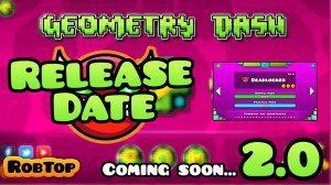 How to play Geometry Dash 2.0