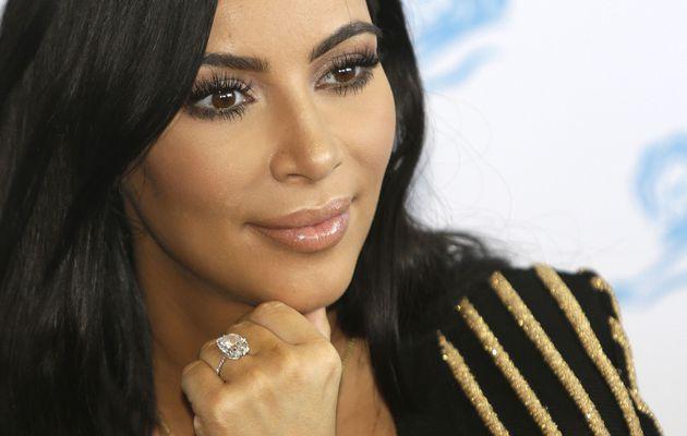 Braquage de Kim Kardashian : environ 300 000 euros retrouvés lors des perquisitions