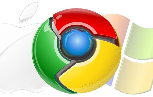 L'ordinateur 100% web de Google peut-il remplacer Windows ou Mac OS?