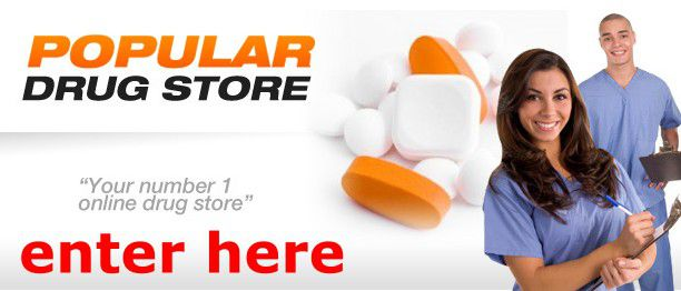 Buy propecia online no prescription from the best online drugstores