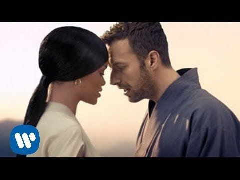 Don't let me go !?...  #Coldplay - Princess Of...