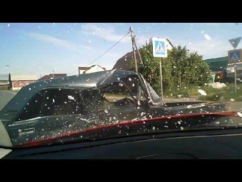 Best car crash compilation | Compilation d'accident de voiture n°230 | Road rage | авария