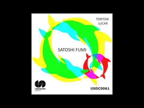 Satoshi Fumi - Toriton