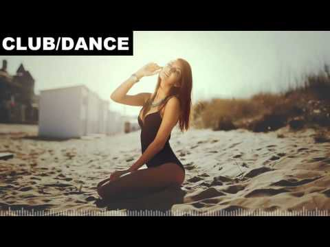 Ellie Goulding - Something In The Way You Move (Stefan Rio Bootleg Mix)