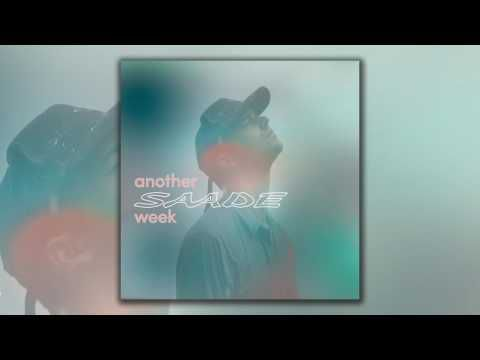 Eric Saade - Another Week