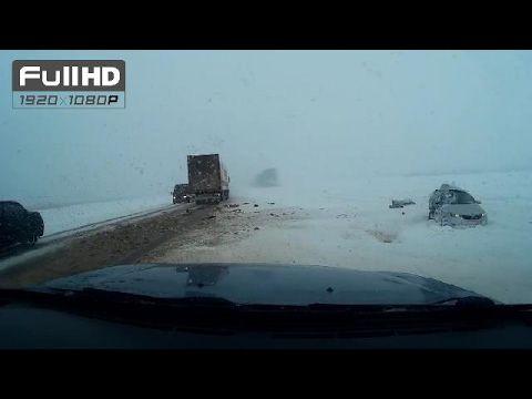Compilation de crash et accidents de Voitures n°401 en HD | Car Crashes Compilation & Accidents