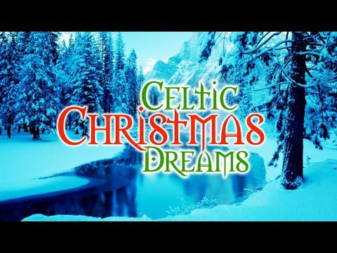 Chant celtic pour Noël