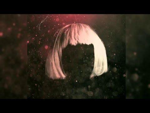 Avicii & Alesso Ft. Sia - ID