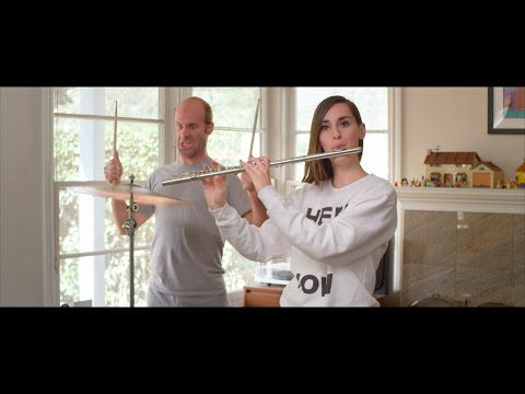 NEW MUSIC YELLE - Ici & Maintenant (Here & Now)