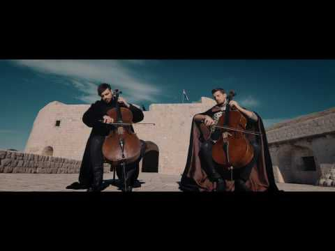 2CELLOS - Game of Thrones