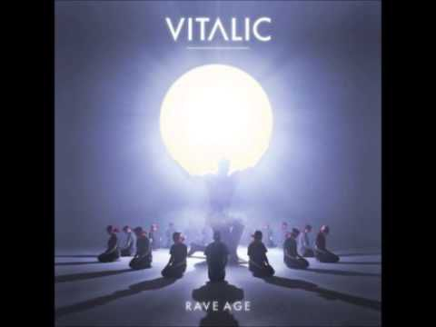 Vitalic Lucky Star