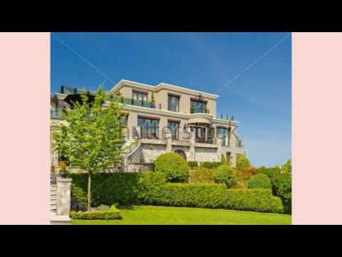 Searching the Condos, Homes or Lofts for Sale in Vancouver?