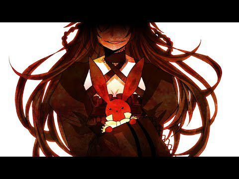 Selection AMV #3